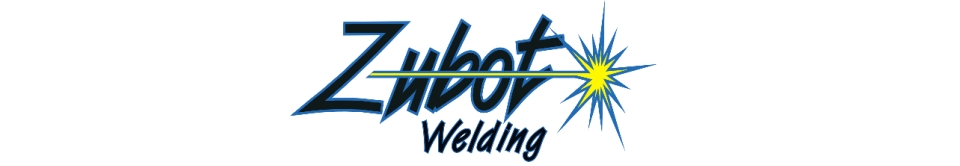Zubot Welding - Sheep Handling Equipment